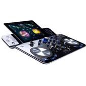 Table Mixage HERCULES DJ CONTROL WAVE