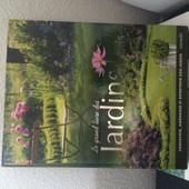 Le Grand Livre Des Jardins Fleuris de losange