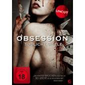 Obsession - T�dliche Spiele (Uncut) de Lucas Holly