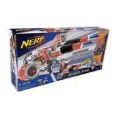 Nerf N-Strike Elite Xd Rhino-Fire