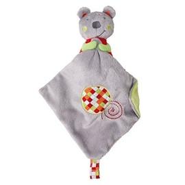 Tin�o Doudou Koala Mes Meilleurs Amis