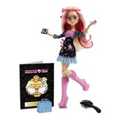 Monster High - Blx03