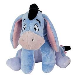 Simba Toys La Peluche Bourriquet De Disney, Multicolore