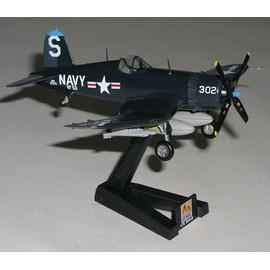 Easy Model 1:72 - F4u-4b Corsair