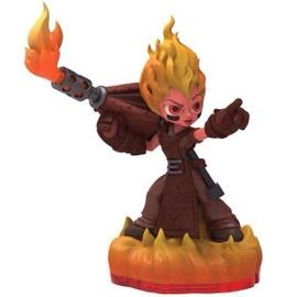 Activision Skylanders: Trap Team - Torch (84998eu)