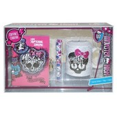 Monster High - Mon0580