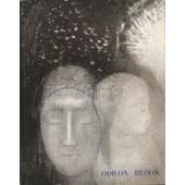 Odilon Redon de Roseline Bacou