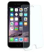 Ebeststar � Pour Apple Iphone 6 Plus �cran 5,5 Film Protection En Verre Tremp� (Tempered Glass), Vitre Protecteur Anti Brise, Anti-Rayure, Anti Choc