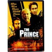The Prince de Brian A Miller