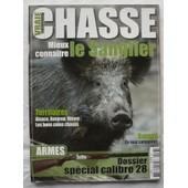 Vraie Chasse - N� 67 - Mars/Avril 2010.