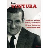 Lino Ventura de Henri Decoin