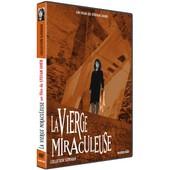 La Vierge Miraculeuse de Stefan Uher