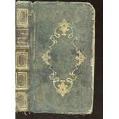 Les Trois Freres Ecossais / 4e Edition. de DUCHAINE (ABBE)