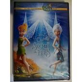 La F�e Clochette Et Le Secret Des F�es de Disney