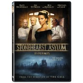 Stonehearst Asylum de Brad Anderson