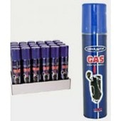Recharge De Gaz 90 Ml Fer � Souder Briquet Temp�te