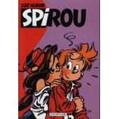 Spirou Album 230