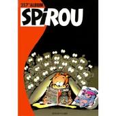 Spirou Album N� 257