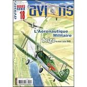 Avions Hors S�rie N� 18 de collectif