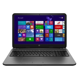 Portable HP 15-g206nf