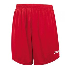 Short Real Joma Rouge
