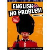 English No Problem Livre D�butant-2 de scala-group