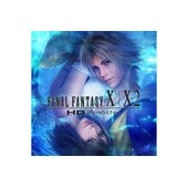 Final Fantasy Xiii | Final Fantasy Xiii-2 - Double Pack Edition
