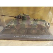 Militaire Sd.Kfz.234/2 Puma 1945-De Agostini