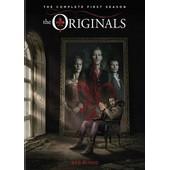 The Originals - Saison 1 de Chris Grismer