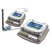 Jeu Giochi Preziosi Stadium Champions Nanostad