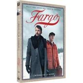 Fargo - Saison 1 de Adam Bernstein
