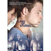 Land Of Storms (Viharsarok) de �d�m Cs�szi