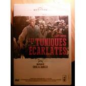 Les Tuniques �carlates de Cecil B Demille
