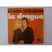 La Drague - Guy Bedos Et Sophie Daumier