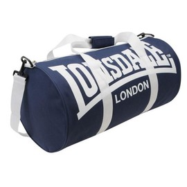 Sac De Sport Lonsdale Neuf Emball�, Collection 2014, Grand Choix De Couleurs
