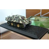 Char D'assault Tank Allemand Jagdpanther Sdkfz 173 -39/45