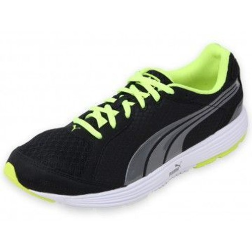 Descendant v2 chaussures running homme puma