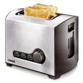 Princess Classic Toaster Roma - Grille-pain -�lectrique