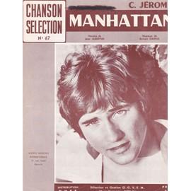 Manhattan (C. Jerome)