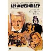 Los Miserables Les Mis�rables