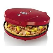 Princess Classic - Appareil pizza-grill