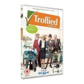 Trollied: Series 2 de Paul Walker