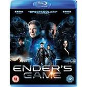 Ender's Game de Gavin Hood