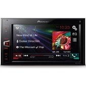 MVH-AV270BT - Autoradio 2DIN MP3/DiVX/USB