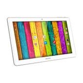 Archos 101D Neon - Tablette