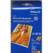 papier photo professionnel brillant, tr�s haute qualit�