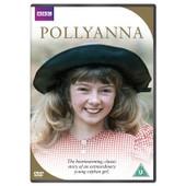Pollyanna de June Wyndham-Davis