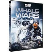 Whale Wars: Series 5