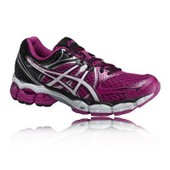 Asics Gel-Pulse 6 Women's Running Shoes - Ss15