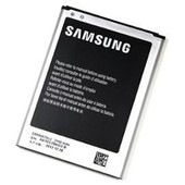 Eb595675lu Batterie Pour Samsung Gt-N7100 Galaxy Note 2 / Gt-N7105 Galaxy Note 2 (3100mah, 3.7v) Lithium-Ion